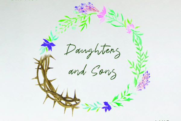 Daughters_and_Sons_EP